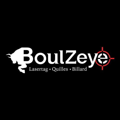 Restaurant Pub Boulzeye